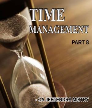 Time Management - 8