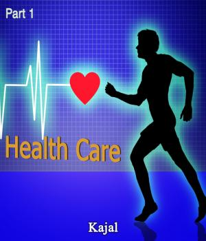 Health Care - 1