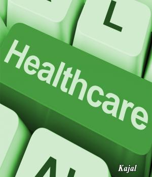 Health Care - 2