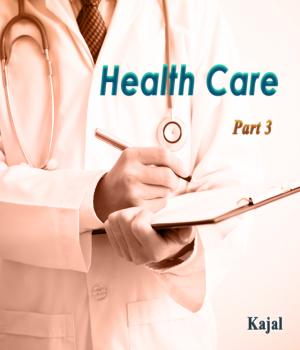 Health Care - 3