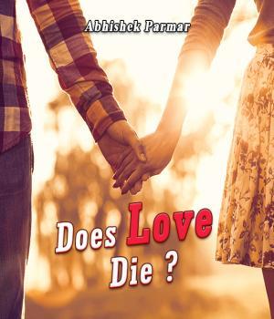 Does Love Die