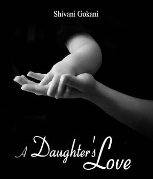 A Daughter s Love