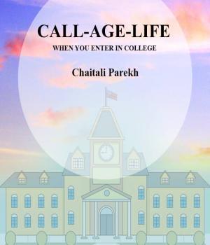 CALL-AGE-LIFE