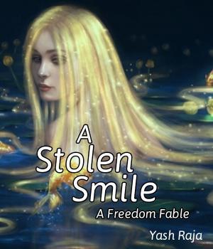 A Stolen Smile
