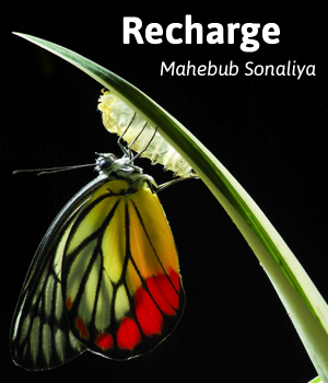 Recharge - 2