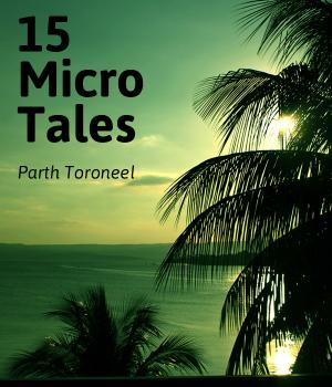 15 Micro tales