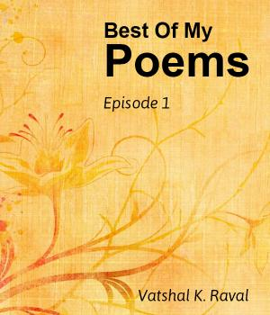 Best Of My Poems