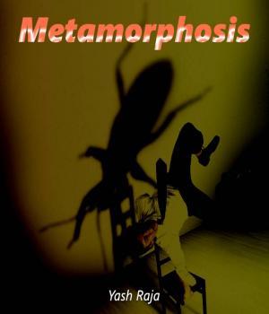 Metamorphosis - 1