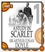 A Study in Scarlet - Part 1