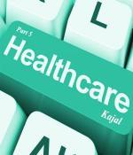 Health Care - 5