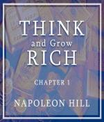 Think and grow rich - 1