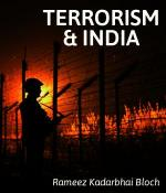 Terrorism and India