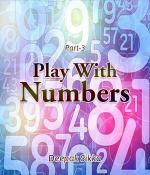 Play With Numbers (Part - 3)