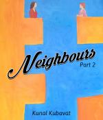 Neighbours-2